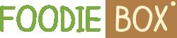 Foodie Box Logo